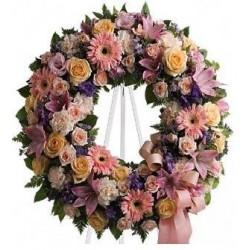 flores-nos-funerais.jpg